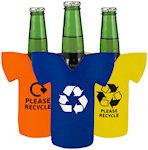 Eco Bottle Jersey